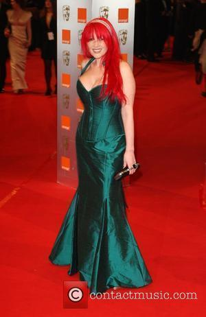 Jane Goldman The Orange British Academy Film Awards (BAFTA Awards) held at the Royal Opera House - Arrivals London, England...