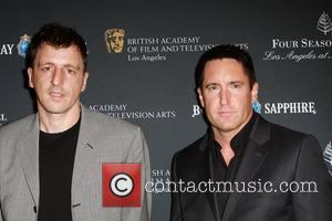 Trent and Articus