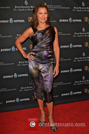 BAFTA, Vanessa Williams