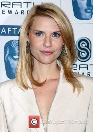Claire Danes arrives to the BAFTA/LA Awards Season Tea Party 2010 at the Beverly Hills Hotel Beverly Hills, California -...