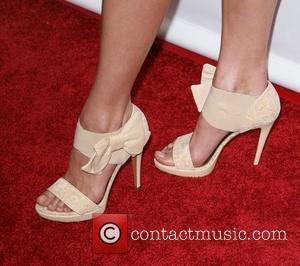 Amanda Righetti 8th Annual BAFTA/LA TV Tea Party held at the Hyatt Regency Century Plaza Hotel Los Angeles, California -...