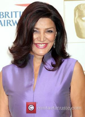 Aghdashloo: 'Most Terrorists Are Muslim'