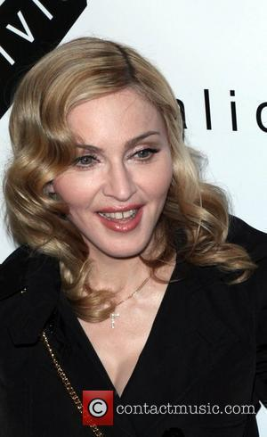 Madonna Calls On Malawians To Back Appeal For Jailed Gay Men