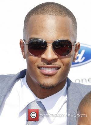 Bet Awards, T.I