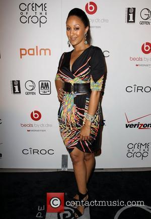Bet Awards, Celebration, Tamera Mowry