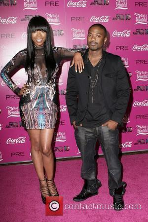 Brandy Norwood, Brandy and Ray J