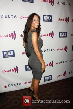 Bethenny Frankel To Star In New Reality Show Tonight