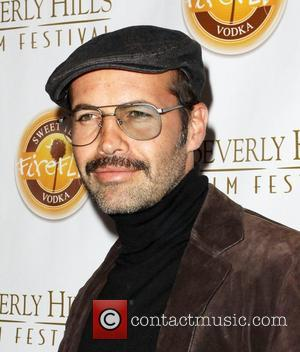 Billy Zane  10th Annual International Beverly Hills Film Festival - Opening Night Held at the Clarity Theater in Beverly...