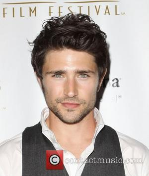 Matt Dallas  10th Annual International Beverly Hills Film Festival - Opening Night Held at the Clarity Theater in Beverly...