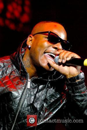 Sean Garrett, Chicago