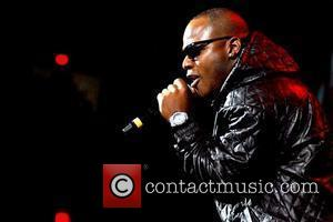 Producer Sean Garrett Ordered To Pay Off Credit Card Debt