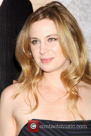 Anne Dudek Los Angeles Premiere of the HBO Original Series Big Love held at the Directors Guild of America Los...