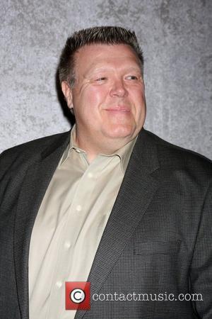 Joel McKinnon Miller and HBO