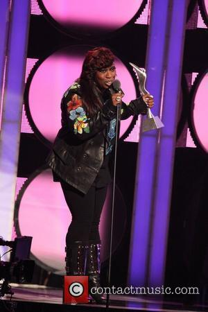 Missy Elliott Underwent Radiation For Graves Disease
