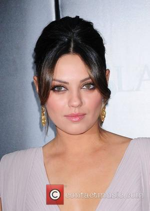 Mila Kunis Talks Weight Loss At Black Swan Premiere