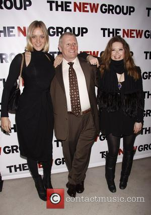 Chloe Sevigny, Celebration, Gordon Clapp and Natasha Lyonne