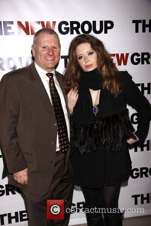 Gordon Clapp, Celebration and Natasha Lyonne