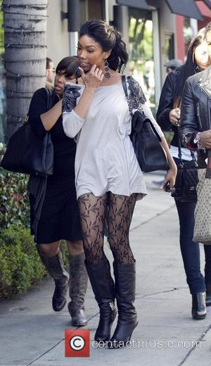 Brandy Starstruck By Emerson