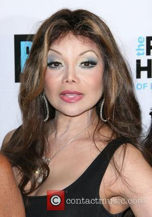 Latoya Jackson & Warwick Set For Celebrity Apprentice