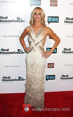Real Housewives and Kim Richards