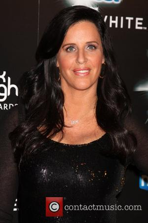 Patti Stanger Criticised For Curls Comment