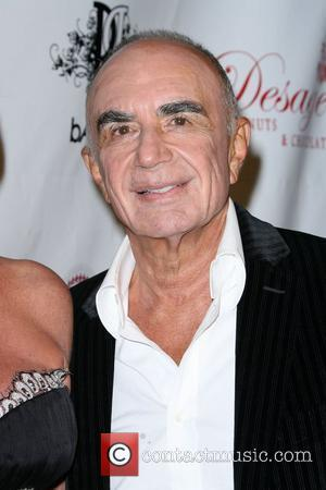Robert Shapiro The Brent Shapiro Foundation For Alcohol and Drug Awareness Summer Spectacular 2010 Event held at a Private Estate...