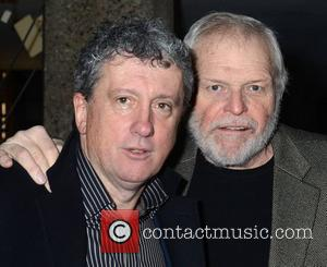 Keane and Brian Dennehy