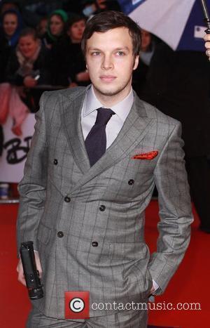 Brit Awards, Friendly Fires