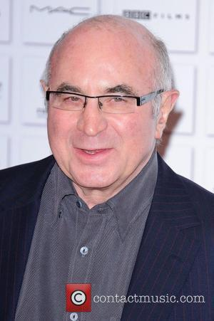 """Never Give Up"" Bob Hoskins Leaves 11 Life Lessons for Daughter"