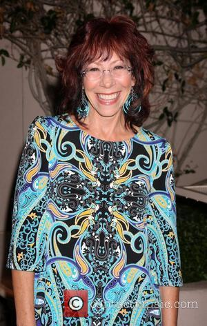 Mindy Sterling Broadway Tonight! An Evening of Song & Dance at Alex Theater Los Angeles, California, USA - 04.10.10