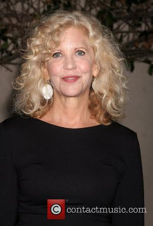 Nancy Allen  Broadway Tonight! An Evening of Song & Dance at Alex Theater Los Angeles, California, USA - 04.10.10