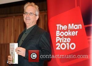 In America and Booker Prize