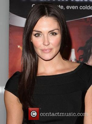 Taylor Cole SFK-Success for Kids, MyLife MyPower presents 'Breaking the Bullying Cycle' held at the SLS Hotel Beverly Hills, California,...