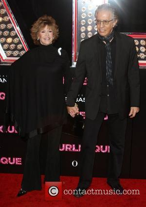 Fonda To Wed Fourth Husband In 2011