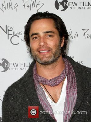 Victor Webster the 'Burning Palms' Los Angeles premiere, held at The Arclight Theatre Hollywood, California - 12.01.11