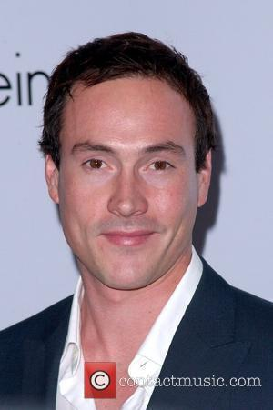 Chris Klein Confirmed For American Pie 4
