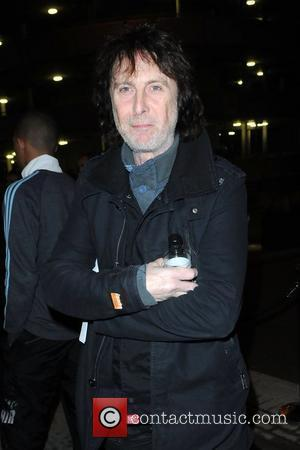 David Threlfall