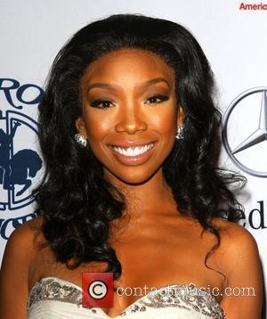 Brandy Wants More Children