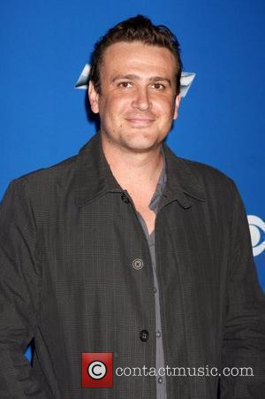 Jason Segel and Cbs