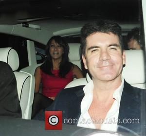 Cowell Plotting Michael's Comeback?