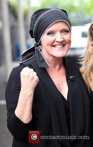 'Wonderful' Nolan Sisters Lead Singer Bernie Nolan Dies Aged 52