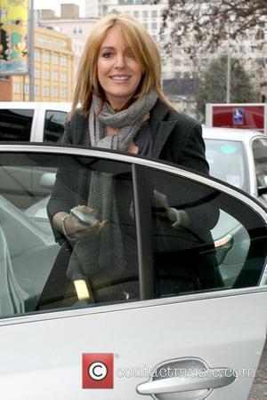 Helen Morton