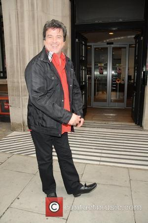Bay City Rollers Founder And Musicians Locked Out Of Royalties Battle