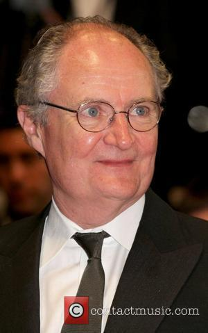 Jim Broadbent 2010 Cannes International Film Festival - Day 4 - 'Another Year' - Premiere Cannes, France - 15.05.10