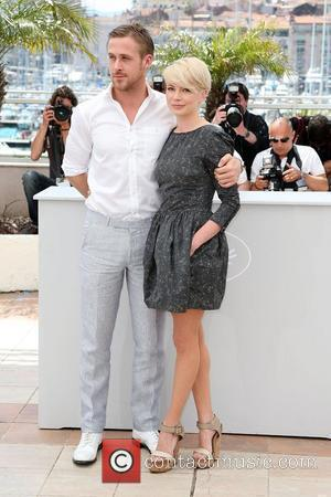 Gosling's Rep Dismisses Williams Dating Rumours