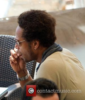 Gary Dourdan Faces Foreclosure On Home After Multiple Arrests