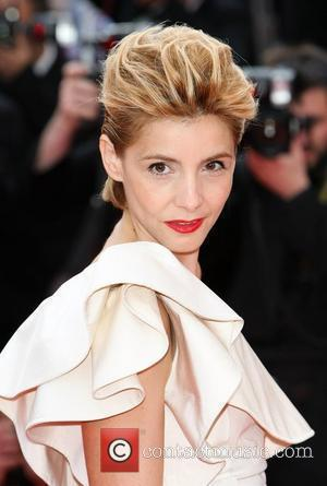 Clotilde Courau Cannes International Film Festival 2010 - Day 8 - 'Poetry' premiere Cannes, France - 19.05.10