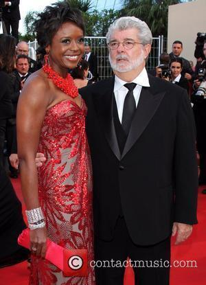 George Lucas' New Wife Mellody Hobson Is A Success In Her Own Right