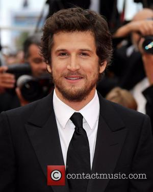 Guillaume Canet 2010 Cannes International Film Festival - Day 4 - 'You Will Meet a Tall Dark Stranger' - premiere...