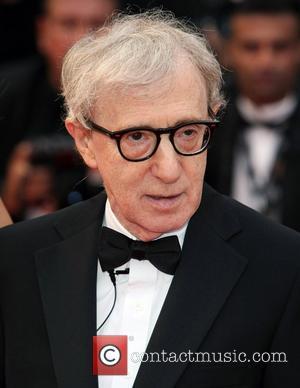 Allen Defends Beleaguered Polanski